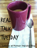 real talk tuesday mdavidson3